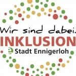logo_inklusion